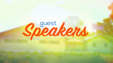 Guest Speakers_Podcast